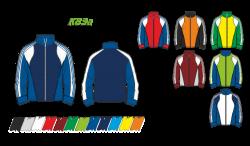 Куртка 83a