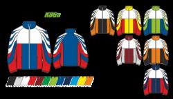 Куртка 86a