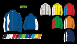 Куртка 86d