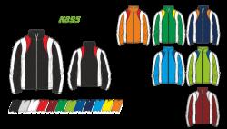 Куртка  895